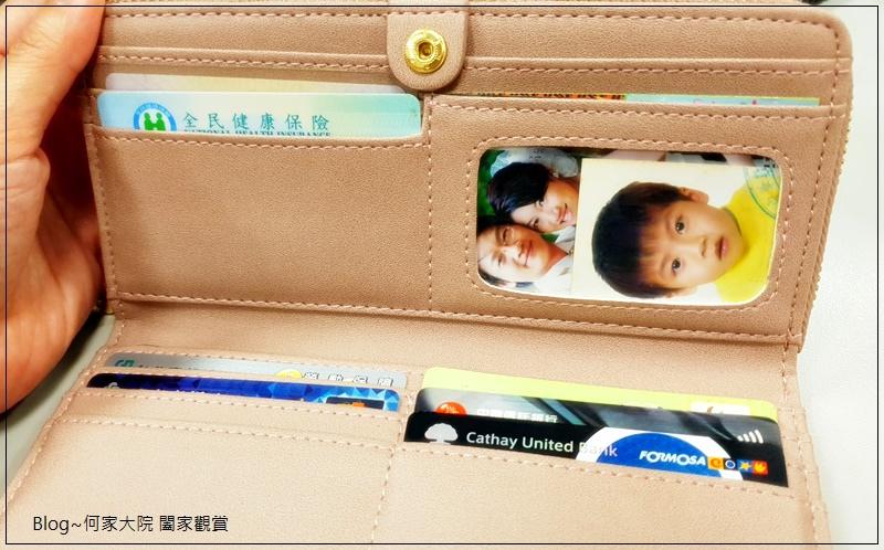 iQueen愛女人購物網&VEMAR包包皮夾 15.jpg