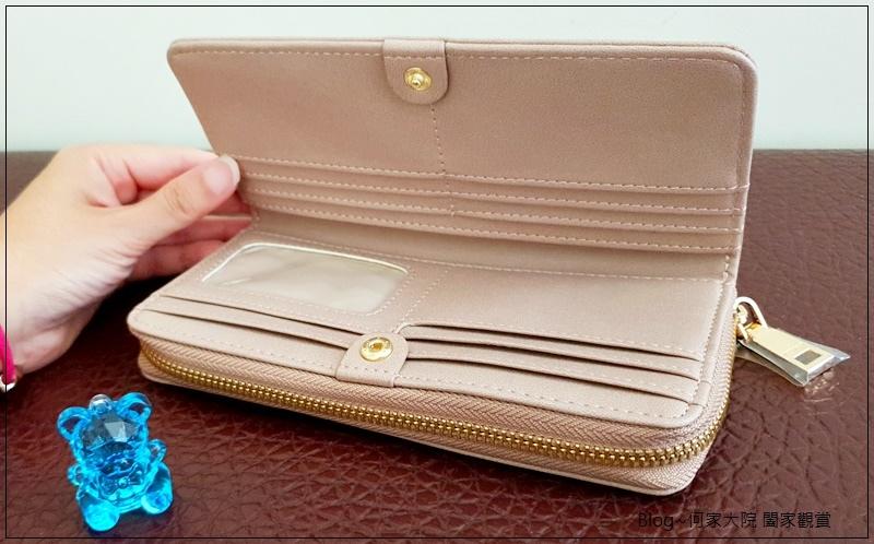 iQueen愛女人購物網&VEMAR包包皮夾 12.jpg
