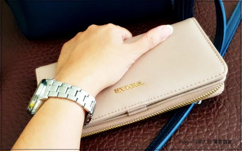 iQueen愛女人購物網&VEMAR包包皮夾 17.jpg