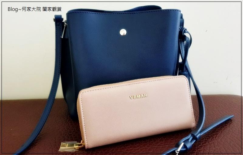 iQueen愛女人購物網&VEMAR包包皮夾 19.jpg