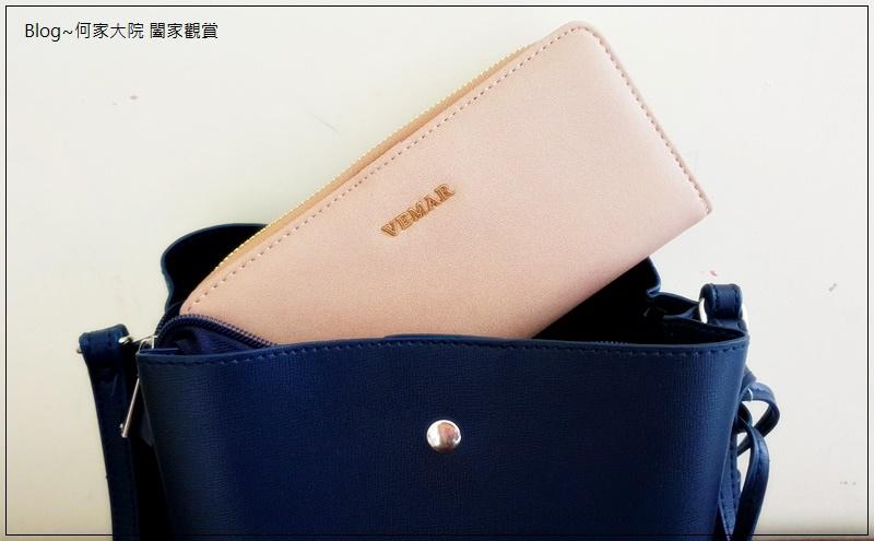 iQueen愛女人購物網&VEMAR包包皮夾 18.jpg