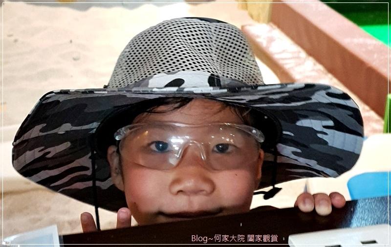 恐龍叢林樂園-奇幻島(林口環球A9店)林口親子好去處 14.jpg