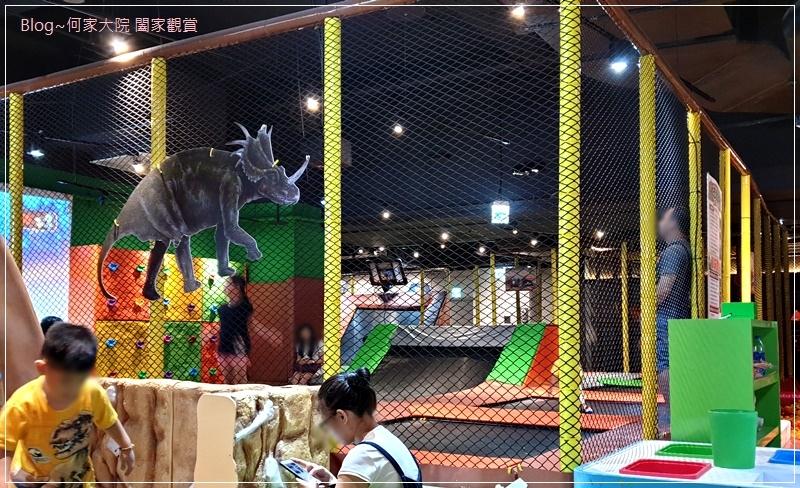 恐龍叢林樂園-奇幻島(林口環球A9店)林口親子好去處 11.jpg
