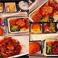 雄獅旅遊馬來西亞團體行2019 Day1行程分享(桃園機場+吉隆坡機場+布城+雙子星花園廣場+芽菜雞風味餐+BESPOKE HOTEL) 04.jpg