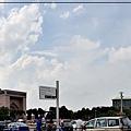 雄獅旅遊馬來西亞團體行2019 Day1行程分享(桃園機場+吉隆坡機場+布城+雙子星花園廣場+芽菜雞風味餐+BESPOKE HOTEL) 15.jpg