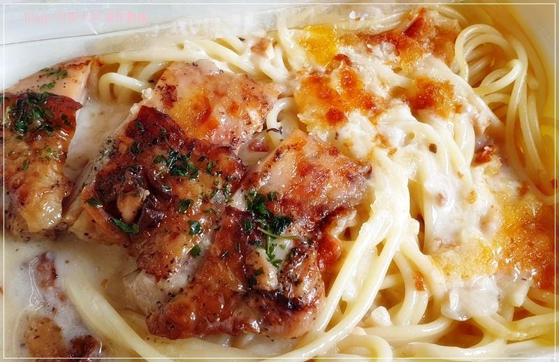 7-11 微波食品料理餐點便當美食(openpoint點數兌換) 22.jpg