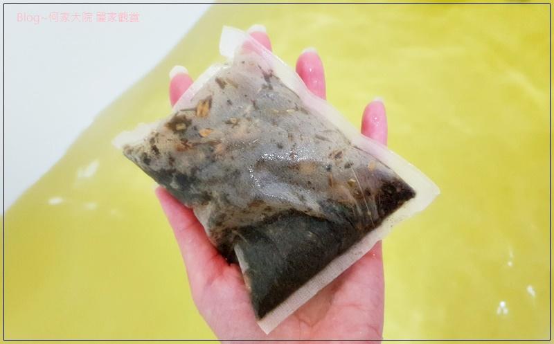 歐絲密OSMI Agarwood & herbs bath tea 木質系草本香調淨身沐浴包 13.jpg