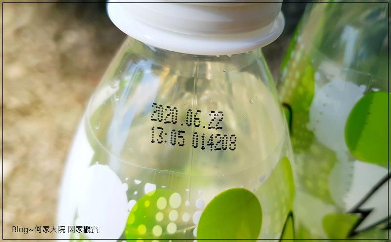 生活FALA纖維氣泡水 麝香葡萄風味&生活加分水Dewy+運動補給飲料 07.jpg