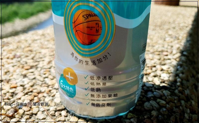 生活FALA纖維氣泡水 麝香葡萄風味&生活加分水Dewy+運動補給飲料 14.jpg
