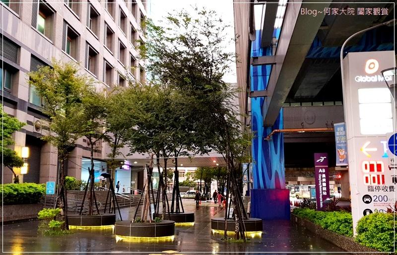KID'S建築樂園-建築工程體驗館(A8桃園店) 01.jpg
