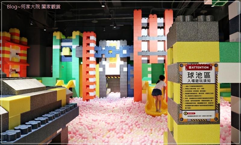 KID'S建築樂園-建築工程體驗館(A8桃園店) 16.JPG