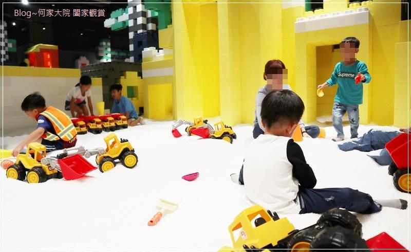 KID'S建築樂園-建築工程體驗館(A8桃園店) 13.JPG