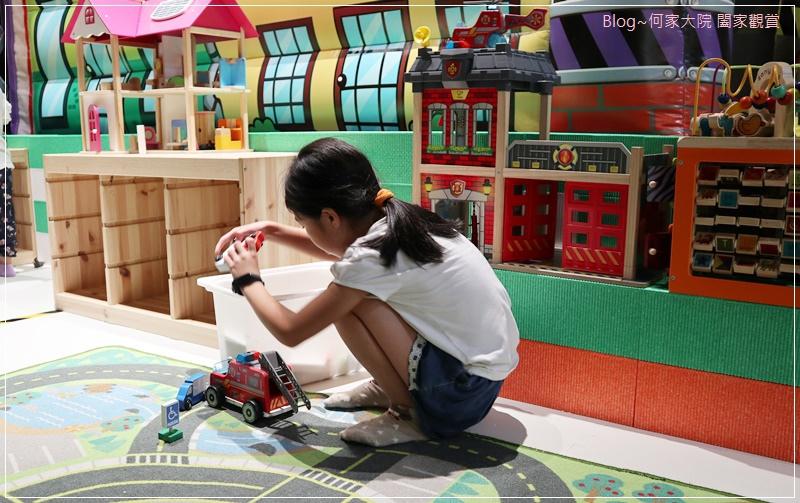 KID'S建築樂園-建築工程體驗館(A8桃園店) 30.JPG