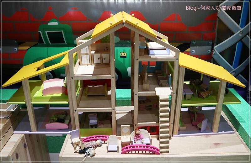 KID'S建築樂園-建築工程體驗館(A8桃園店) 32.JPG