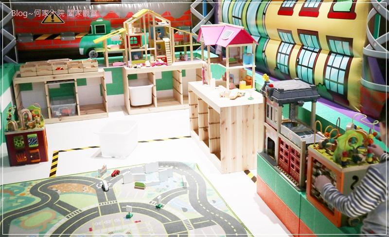 KID'S建築樂園-建築工程體驗館(A8桃園店) 29.JPG