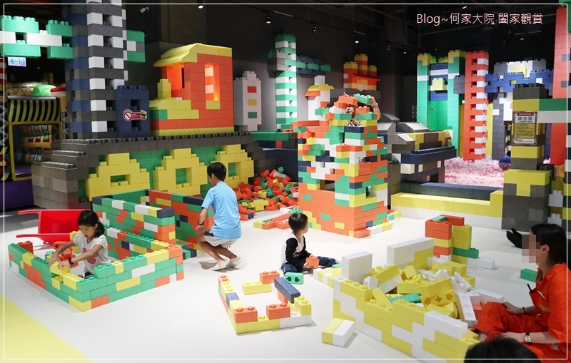 KID'S建築樂園-建築工程體驗館(A8桃園店) 33.JPG