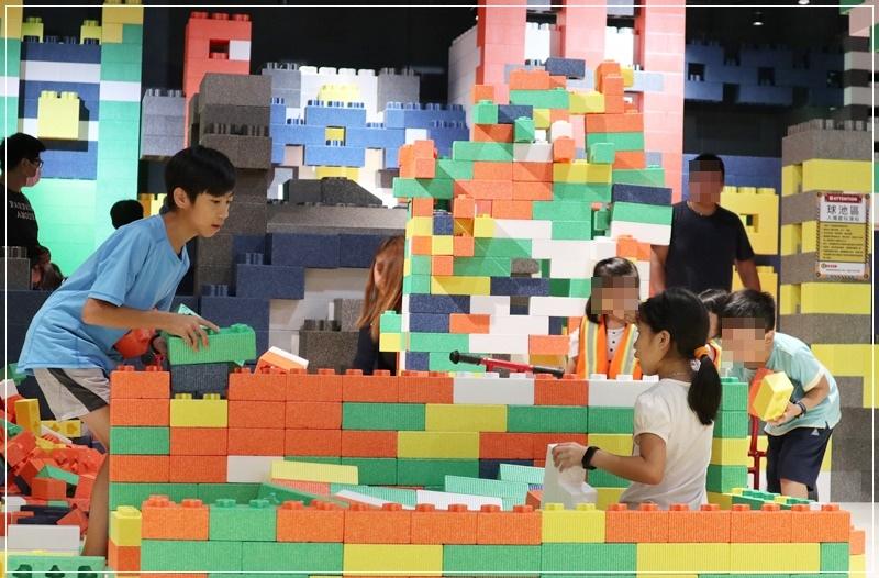 KID'S建築樂園-建築工程體驗館(A8桃園店) 35.JPG