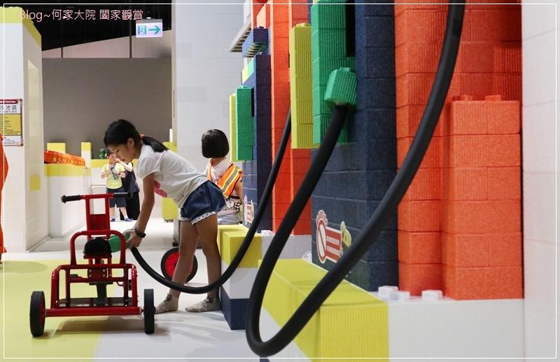 KID'S建築樂園-建築工程體驗館(A8桃園店) 39.JPG
