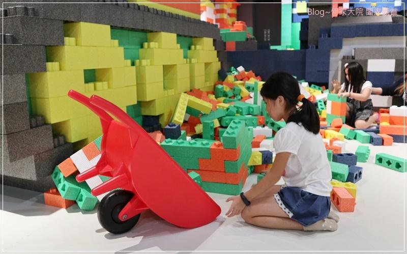 KID'S建築樂園-建築工程體驗館(A8桃園店) 34-1.JPG
