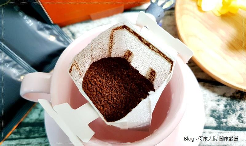 湛盧咖啡 手沖精品行家首選系列濾掛咖啡包(經典V.21) 12.jpg