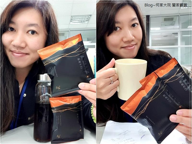 湛盧咖啡 手沖精品行家首選系列濾掛咖啡包(經典V.21) 19.jpg