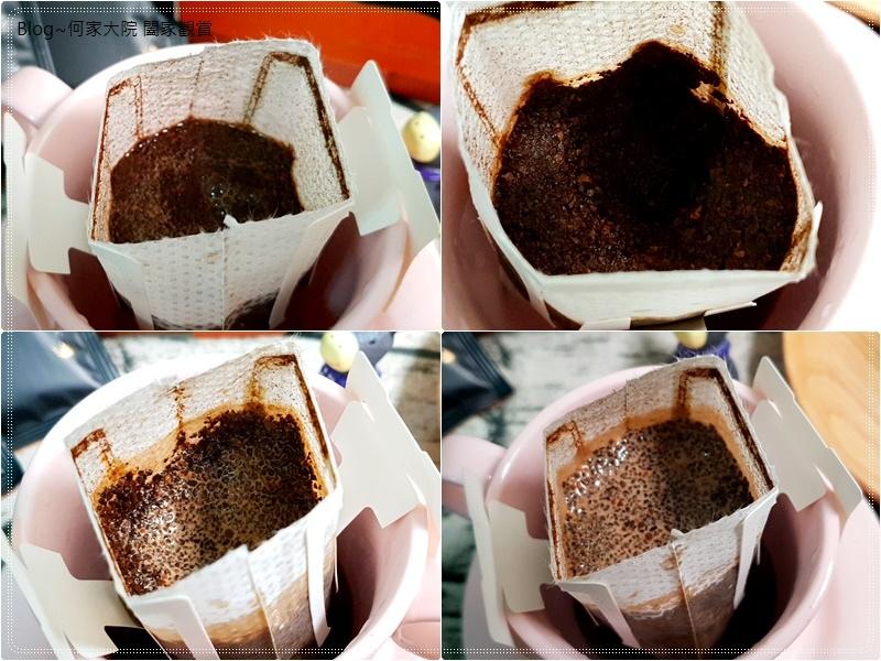 湛盧咖啡 手沖精品行家首選系列濾掛咖啡包(經典V.21) 13.jpg
