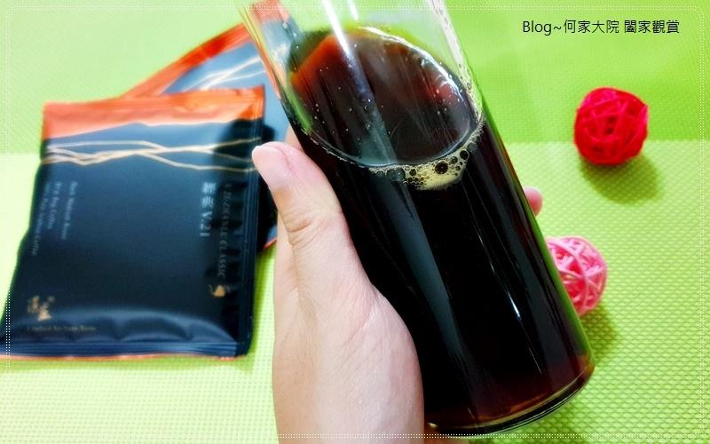 湛盧咖啡 手沖精品行家首選系列濾掛咖啡包(經典V.21) 18.jpg