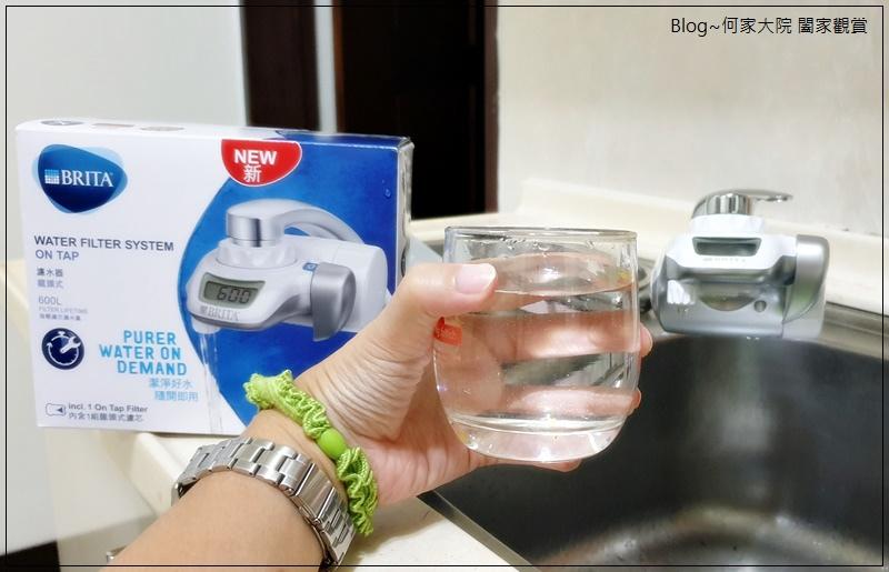BRITA On Tap濾菌龍頭式濾水器 19.jpg