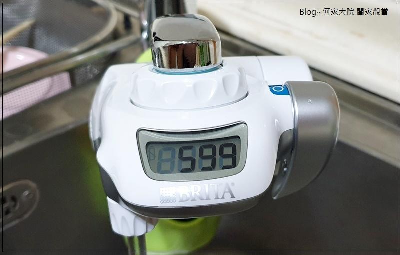BRITA On Tap濾菌龍頭式濾水器 18.jpg