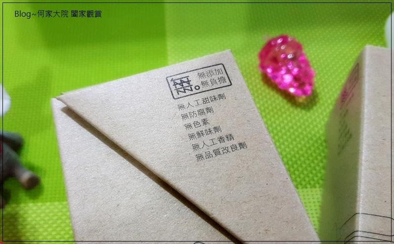 嬤嬤覓呀 干貝拌飯醬(原味&辣味) 04.jpg