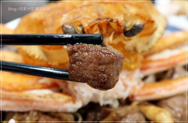 地表最強燒肉丼 開丼燒肉 vs丼飯(台茂店) 18.JPG