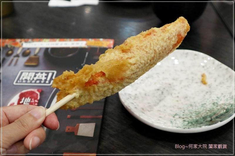 地表最強燒肉丼 開丼燒肉 vs丼飯(台茂店) 26.JPG