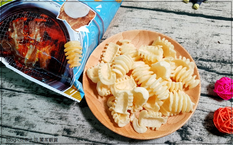 卡迪那X原燒聯名新口味(蔥鹽牛舌+泡菜松阪豬+千枚漬燒肉) 12.jpg