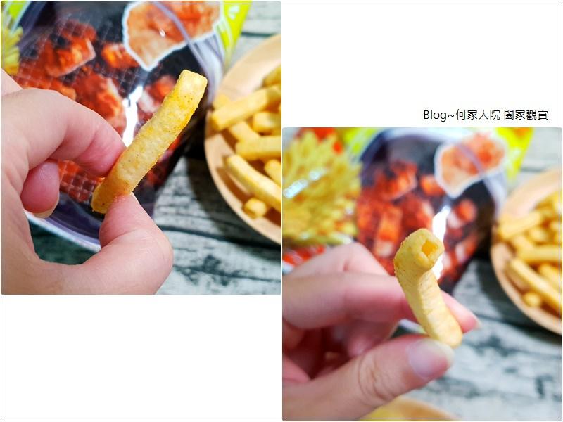 卡迪那X原燒聯名新口味(蔥鹽牛舌+泡菜松阪豬+千枚漬燒肉) 21.jpg