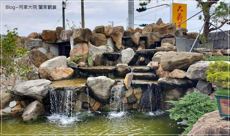 苗栗大鼎夏荷牛肉麵館(豆花吃到飽+垂坤旗艦店旁) 03.jpg