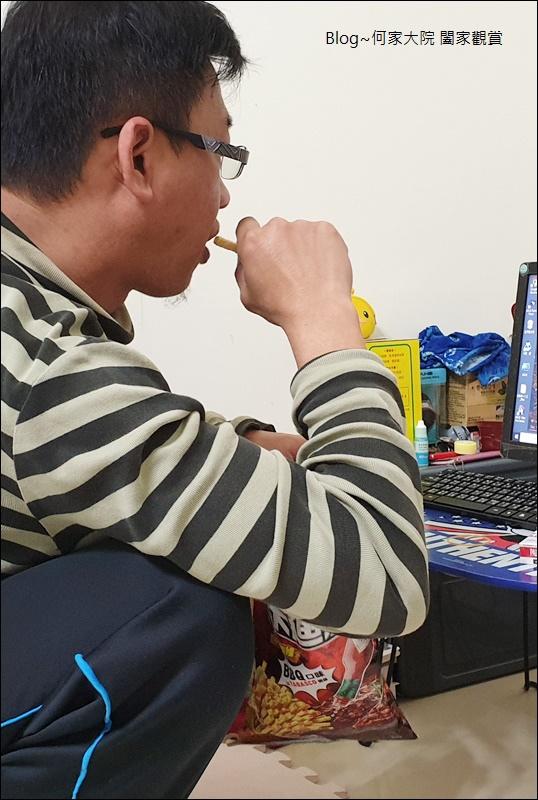聯華食品卡迪那TABASCO 調味漢堡口味洋芋片&TABASCO 調味BBQ口味德州薯條 14.jpg