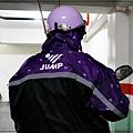 JUMP將門 全方位反光一件式連身風雨衣 13.JPG