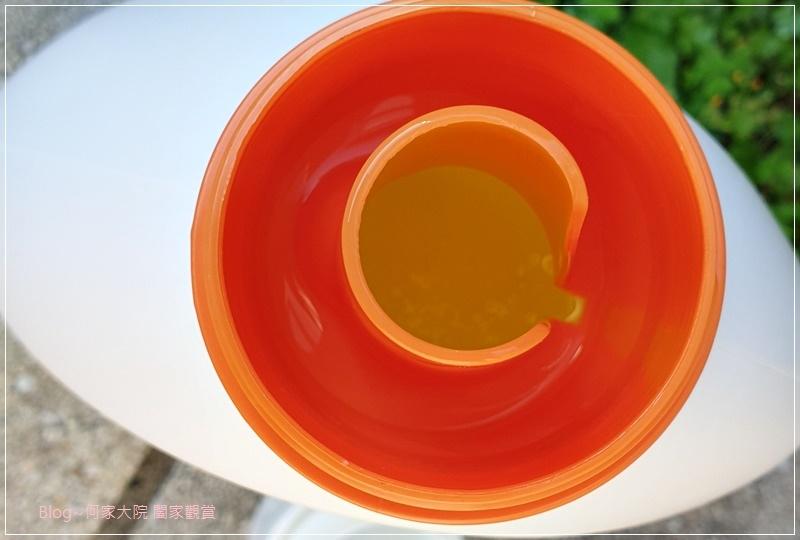 橘子工坊酵素洗衣精 09.jpg