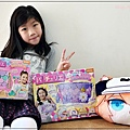 伯寶行兒童玩具推薦 時尚巧拼包系列DIY玩具 蜜糖甜心筆袋&閃耀夢境小包 01.jpg