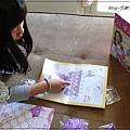 伯寶行兒童玩具推薦 時尚巧拼包系列DIY玩具 蜜糖甜心筆袋&閃耀夢境小包 11.jpg