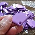 伯寶行兒童玩具推薦 時尚巧拼包系列DIY玩具 蜜糖甜心筆袋&閃耀夢境小包 07.jpg