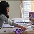 伯寶行兒童玩具推薦 時尚巧拼包系列DIY玩具 蜜糖甜心筆袋&閃耀夢境小包 10.jpg