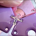 伯寶行兒童玩具推薦 時尚巧拼包系列DIY玩具 蜜糖甜心筆袋&閃耀夢境小包 09.jpg