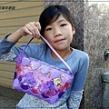 伯寶行兒童玩具推薦 時尚巧拼包系列DIY玩具 蜜糖甜心筆袋&閃耀夢境小包 14.jpg