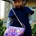 伯寶行兒童玩具推薦 時尚巧拼包系列DIY玩具 蜜糖甜心筆袋&閃耀夢境小包 16.jpg