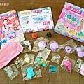 伯寶行兒童玩具推薦 時尚巧拼包系列DIY玩具 蜜糖甜心筆袋&閃耀夢境小包 18.jpg
