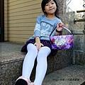 伯寶行兒童玩具推薦 時尚巧拼包系列DIY玩具 蜜糖甜心筆袋&閃耀夢境小包 15.jpg