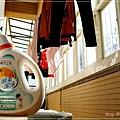 橘子工坊酵素洗衣精 14.jpg
