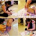 伯寶行兒童玩具推薦 時尚巧拼包系列DIY玩具 蜜糖甜心筆袋&閃耀夢境小包 20.jpg