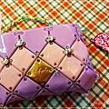 伯寶行兒童玩具推薦 時尚巧拼包系列DIY玩具 蜜糖甜心筆袋&閃耀夢境小包 21.jpg